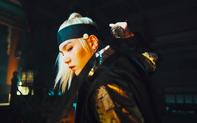 Netizen Việt phản ứng gay gắt sau lời phủ nhận của Big Hit về câu nói tiếng Việt không rõ nguồn gốc trong ca khúc của SUGA (BTS)