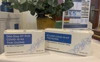 Việt Nam công bố thêm 2 bộ kit chẩn đoán Covid-19 đạt chuẩn quốc tế