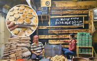 Đến Sa Pa thử bao nhiêu đặc sản nhưng không phải ai cũng từng biết đến món bánh hạt dẻ này