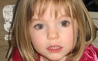 """Bí ẩn bé gái 3 tuổi biến mất suốt 13 năm: Anh, Đức """"rúng động"""" vì tình tiết mới"""