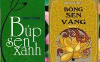 Giới thiệu một số cuốn sách về Bác Hồ trong hành trình tìm đường cứu nước