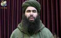 Tiêu diệt thủ lĩnh al-Qaida Bắc Phi, Pháp thắng lớn sau nhiều năm tung quân tới Sahel