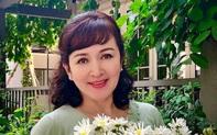 NSND Minh Hoà nhận xét đặc biệt về Diễm My 9x