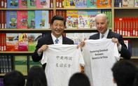 Tại sao Trung Quốc không đặt nhiều kỳ vọng vào kết quả bầu cử tổng thống Mỹ sắp tới?