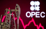 Động thái mới từ Nga và OPEC hứa hẹn tương lai tích cực cho giá dầu thế giới
