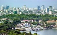 Thí điểm một số cơ chế, chính sách đặc thù đối với TP Hà Nội