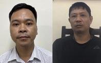 Nóng: Khởi tố, bắt tạm giam anh trai ông chủ Nhật Cường