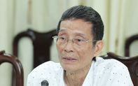 Nhạc sĩ Trương Ngọc Ninh làm giám khảo Giọng hát hay Hà Nội 2020
