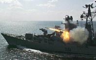 Bóp nghẹt huyết mạch của Trung Quốc: Hải quân Ấn Độ sẽ thành công hay thất bại?