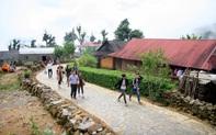 Lai Châu: Tăng cường công tác quản lý nhà nước đối với sản phẩm du lịch có nguy cơ ảnh hưởng đến sức khỏe du khách