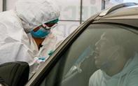 """Trung Quốc cảnh báo bệnh viêm phổi mới """"chết chóc hơn cả COVID-19"""" tại một nước Trung Á"""