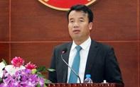 Tân Tổng Giám đốc Bảo hiểm xã hội Việt Nam là ai?