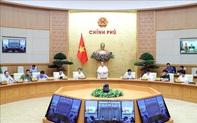 Thủ tướng Chính phủ yêu cầu đưa ngay người lao động tại Guinea Xích Đạo về nước