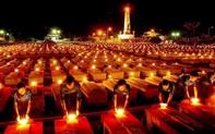 Bộ trưởng Đào Ngọc Dung gửi Công điện đôn đốc thực hiện Kế hoạch tổ chức kỷ niệm 73 năm ngày Thương binh - Liệt sĩ