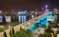 Kích cầu du lịch Đà Nẵng: Vai trò của sản phẩm, dịch vụ giải trí đêm