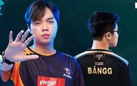 Kết quả APL 2020: Team Flash và Saigon Phantom đại diện Việt Nam dự playoffs APL 2020