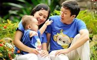 Hòa Bình: Công tác tuyên truyền góp phần phát huy và giữ gìn truyền thống tốt đẹp của gia đình