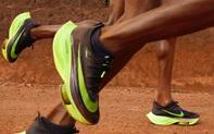 Các ông lớn thể thao Nike, Yonex chuẩn bị cho kỷ nguyên hậu Covid-19
