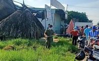 Nữ chủ quán cà phê gục chết dưới nền nhà, người đàn ông tử vong trong tư thế treo cổ ở Tây Ninh
