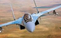 """Trung Quốc có thể """"biến hóa"""" Su-35 thành tiêm kích vượt mặt cả Su-57 như thế nào?"""