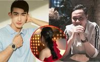 Hành trình sa ngã của những 'tú ông vàng trong làng môi giới mại dâm': Kẻ là 'thánh nói đạo lý' trên mạng, kẻ là sinh viên nghèo lên Sài Gòn 'khởi nghiệp' bán bún đậu