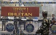 Tranh chấp mới Trung Quốc – Bhutan: Tung sức ép tới Ấn Độ?