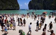 Từ hệ sinh thái chịu nhiều áp lực, du lịch Đông Nam Á sẽ rất khác biệt hậu COVID-19?
