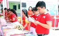 Tổ chức Hội sách Quảng Ninh lần thứ Nhất năm 2020