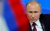 Thách thức quan hệ giữa Mỹ và Nga: Đối sách nào xoa dịu bế tắc đôi bên?