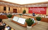 """Bí thư Hà Nội: """"Biến nền tảng, truyền thống nghìn năm văn hiến thành động lực để phát triển thành phố"""""""
