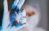 Nga có thể có vaccine phòng Covid-19 trong tháng tới