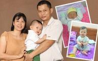 """Sau 2 lần mất con phải cắt bỏ vòi tử cung và hiếm muộn 20 năm, người vợ tủi thân """"xin"""" chồng lần cuối để rồi vỡ òa trong nước mắt"""