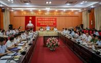 Hà Giang đã sẵn sàng tâm thế để hoàn thành tốt kỳ thi tốt nghiệp THPT năm 2020