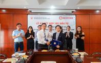 Đại học Văn hóa Hà Nội xây dựng phần mềm quản lý sinh viên hiện đại
