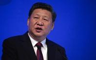 Loạt đồng minh Mỹ chung sức ép hiếm hoi với Trung Quốc