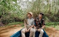 9 trải nghiệm du lịch Việt Nam hot nhất hè này, bạn đã thử những hoạt động nào rồi?