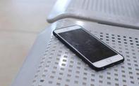 Quan chức Anh bị phát hiện đã đánh mất hàng trăm thiết bị điện tử mỗi năm