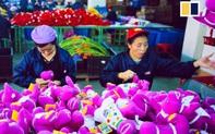 GDP của Trung Quốc tăng mạnh trong Quý 2 đưa ra tín hiệu gì trong thời gian tới?