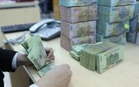Lãi suất liên ngân hàng bắt đầu tăng trở lại
