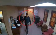 """Vụ nhân viên cũ quay lại công ty trộm đồ và cách đề phòng kẻ """"ăn cháo trộm bát"""" nơi công sở"""