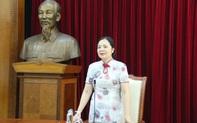 """Hơn 250 giải thưởng sẽ được trao tại Cuộc thi """"Đại sứ Văn hóa đọc năm 2020"""""""