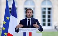 Mercosur tiến sát đến EU bất chấp tín hiệu ngược chiều của Pháp
