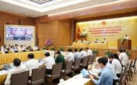 Thủ tướng: Thế giới suy thoái nặng nề, kinh tế Việt Nam vẫn tăng trưởng với nhiều điểm sáng