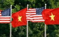 Bộ Ngoại giao thông tin về chuỗi hoạt động kỷ niệm 25 năm quan hệ Việt - Mỹ