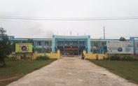 Quảng Trị: Đề nghị hỗ trợ cho bệnh nhân Covid-19 dân tộc Vân Kiều, là mẹ bệnh nhân 832 đã tử vong