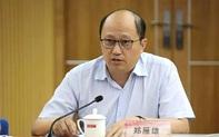 Bất ngờ nhân vật được Bắc Kinh lựa chọn đứng đầu cơ quan giám sát thực thi luật an ninh quốc gia Hong Kong