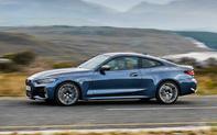 BMW 'móc túi' khách hàng khi tính phí thuê bao cả những option cơ bản như Cruise Control