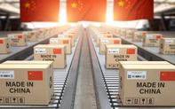 The Economist: Trung Quốc vẫn là công xưởng lớn nhất thế giới!