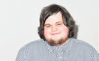 Chân dung chàng trai 28 tuổi, không bằng đại học nhưng các quan chức trong hệ thống tài chính Mỹ, nhà báo chuyên gia phố Wall cực kỳ kính nể