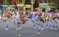 """Tây Ninh báo cáo kết quả thực hiện Đề án """"Ngày hội giao lưu VHTTDL vùng đồng bào dân tộc thiểu số theo khu vực và toàn quốc giai đoạn 2013 - 2020"""""""